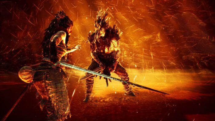 Hellblade_-Senuas-Sacrifice™_20170805172216-700x394