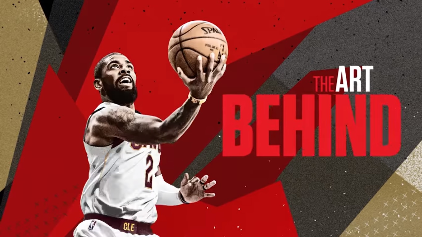 Foto de NBA 2K18 ganha trailer de gameplay