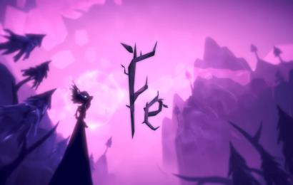 "EA apresenta seu mais novo ""indie"", FE. Confira o trailer"