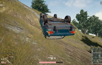Funcionalidades que PlayerUnknown's Battleground precisa melhorar