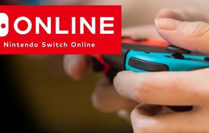 Novo registro da Nintendo gera rumor que jogos do SNES podem chegar ao Switch