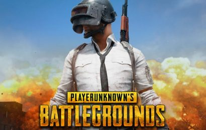 Player Unknown´s Battleground deve chegar no PS4 em 2018