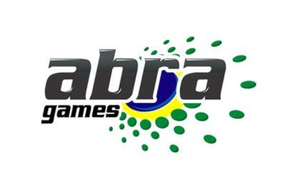 Desenvolvedores brasileiros irão à Game Connection Europe 2017