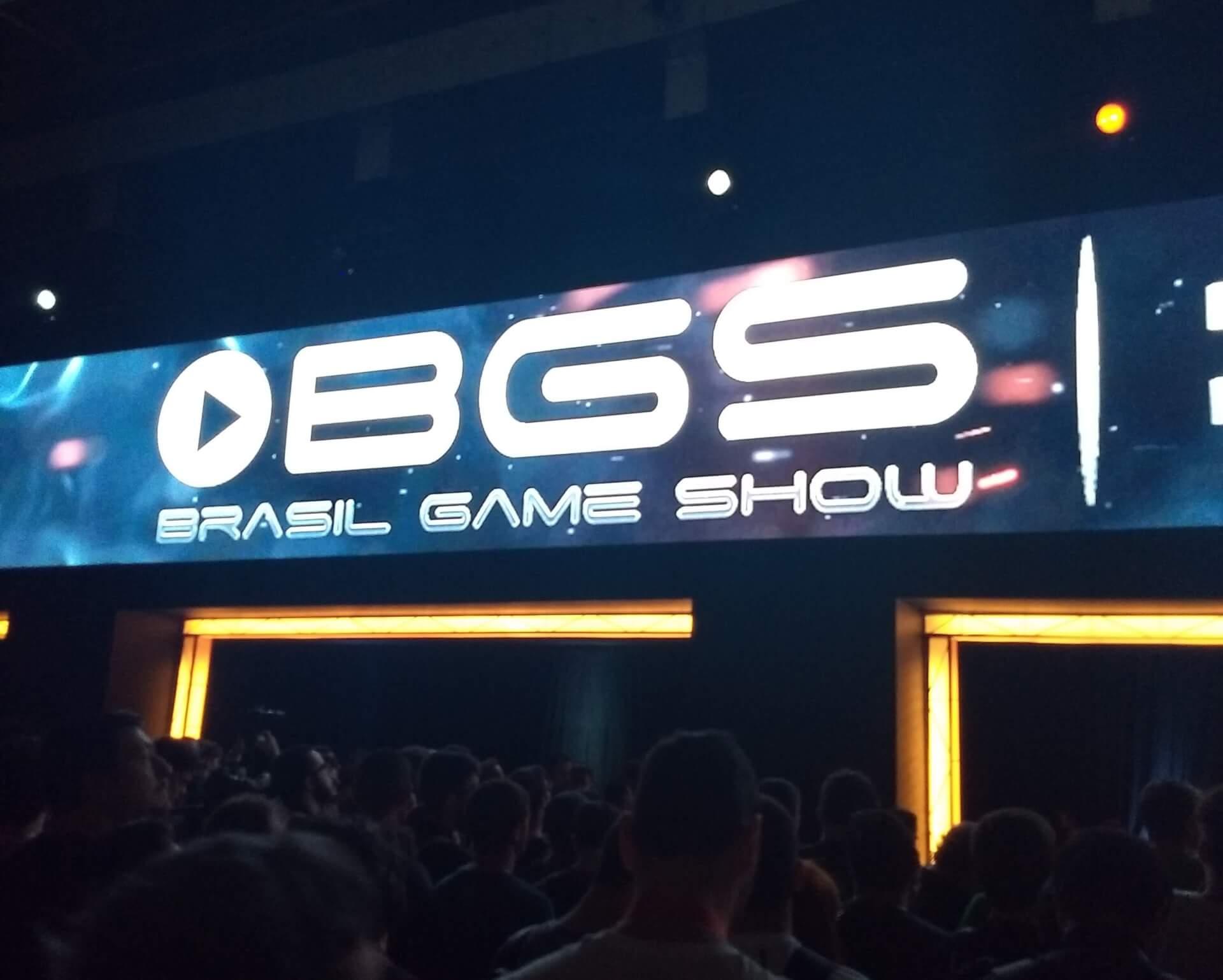 BGS01