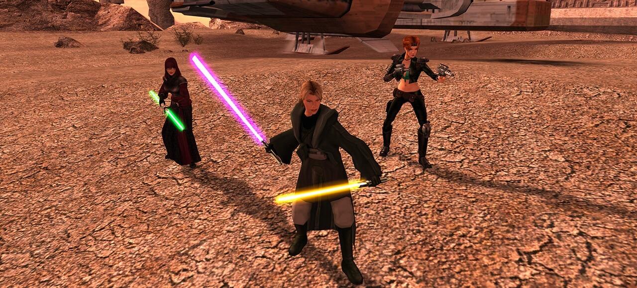 Foto de Jogos do 1º Xbox chegam ao One. Confira a lista!