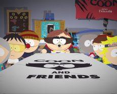 South Park: A Fenda que Abunda Força toca em assuntos delicados de uma forma peculiar