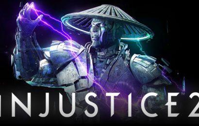 Mortal Kombat 25 anos: atualizações e conteúdos extras em jogos