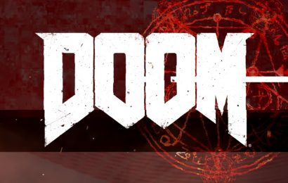 Análise: Doom para Switch tem a mesma diversão das outras versões