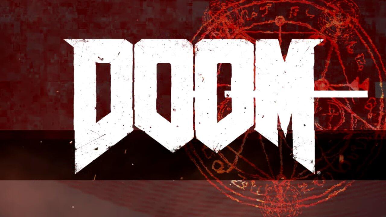 Foto de Análise: Doom para Switch tem a mesma diversão das outras versões