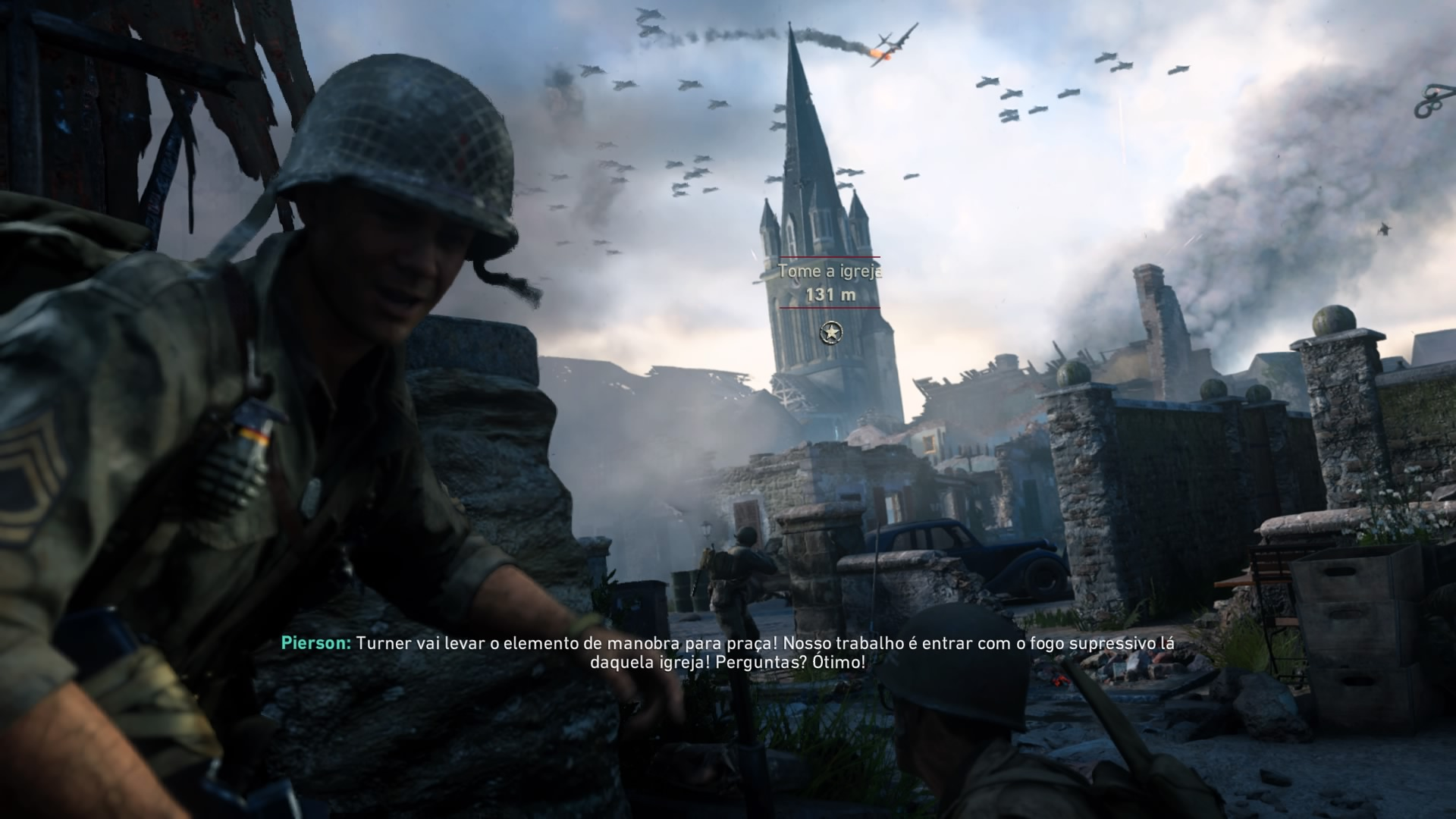 Episódio 15 Especial E3 2018 – O que a Sony/Playstation vai apresentar?