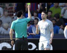 Movimento #FixFifa pede melhorias em FIFA 18