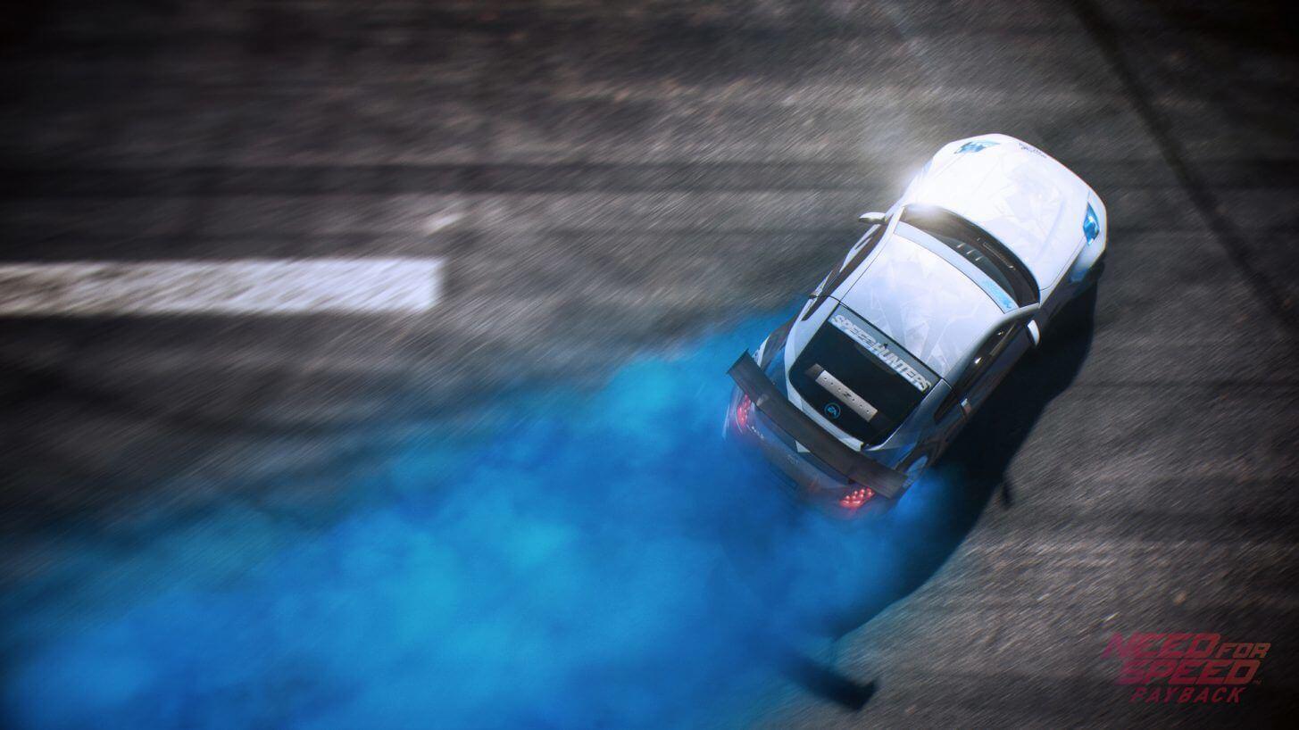 nfs-tyre-smoke-platblue-1080.jpg.adapt.crop16x9.1455w