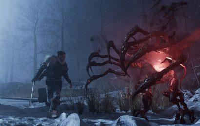 THQ anuncia novo jogo de survivor chamado Fade to Silence