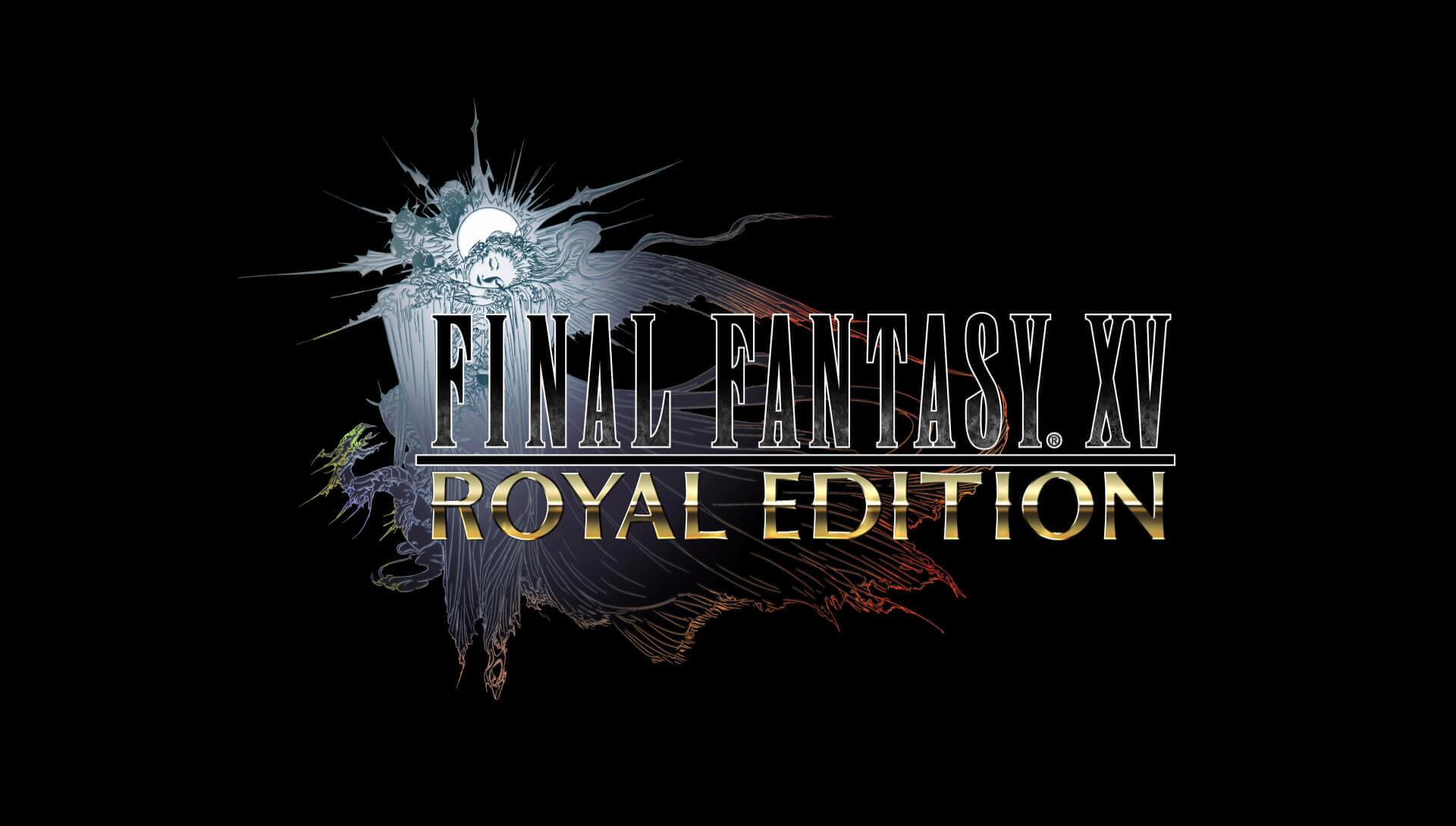 Foto de Final Fantasy XV ganhará edição especial, conteúdo adicional, data da versão de PC e mais