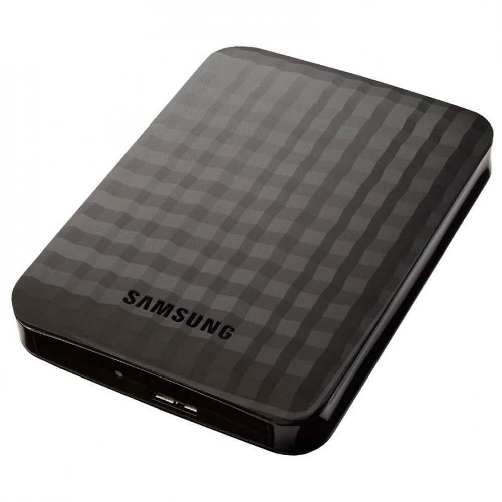 HD-Externo-Portatil-Samsung-M3-2TB-STSHX-M201TCB-–-Preto-2330899