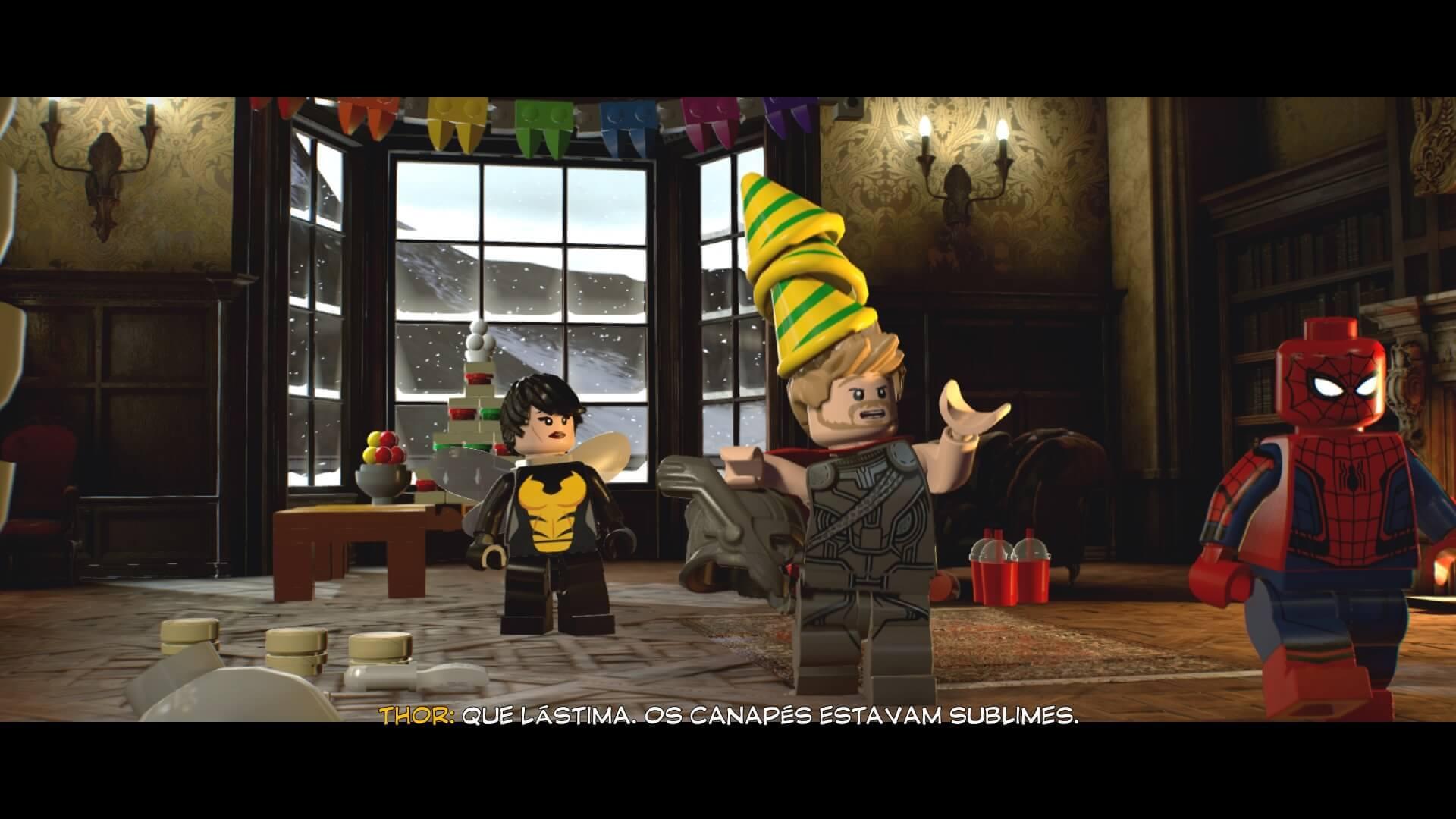 LEGO® MARVEL Super Heroes 2_20180109200442