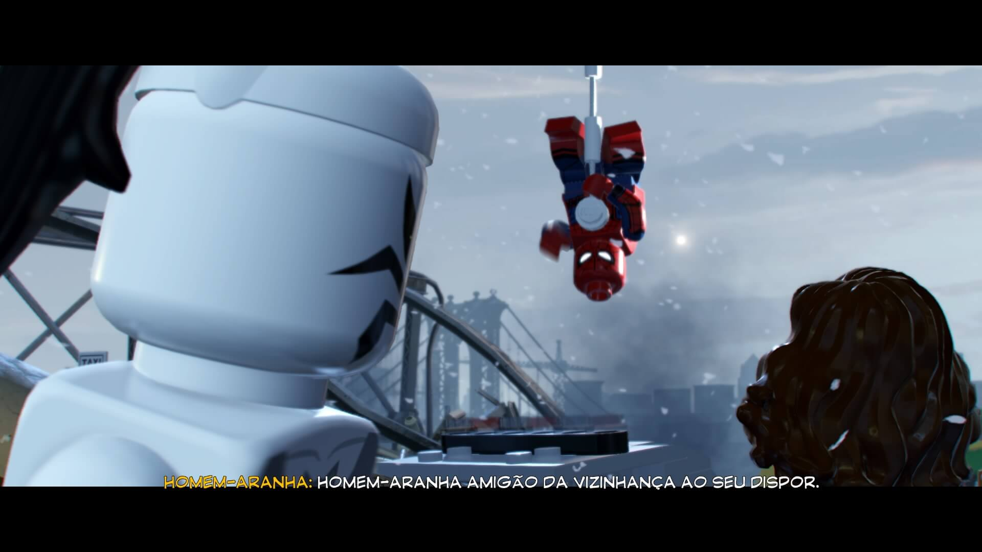 LEGO® MARVEL Super Heroes 2_20180109205645