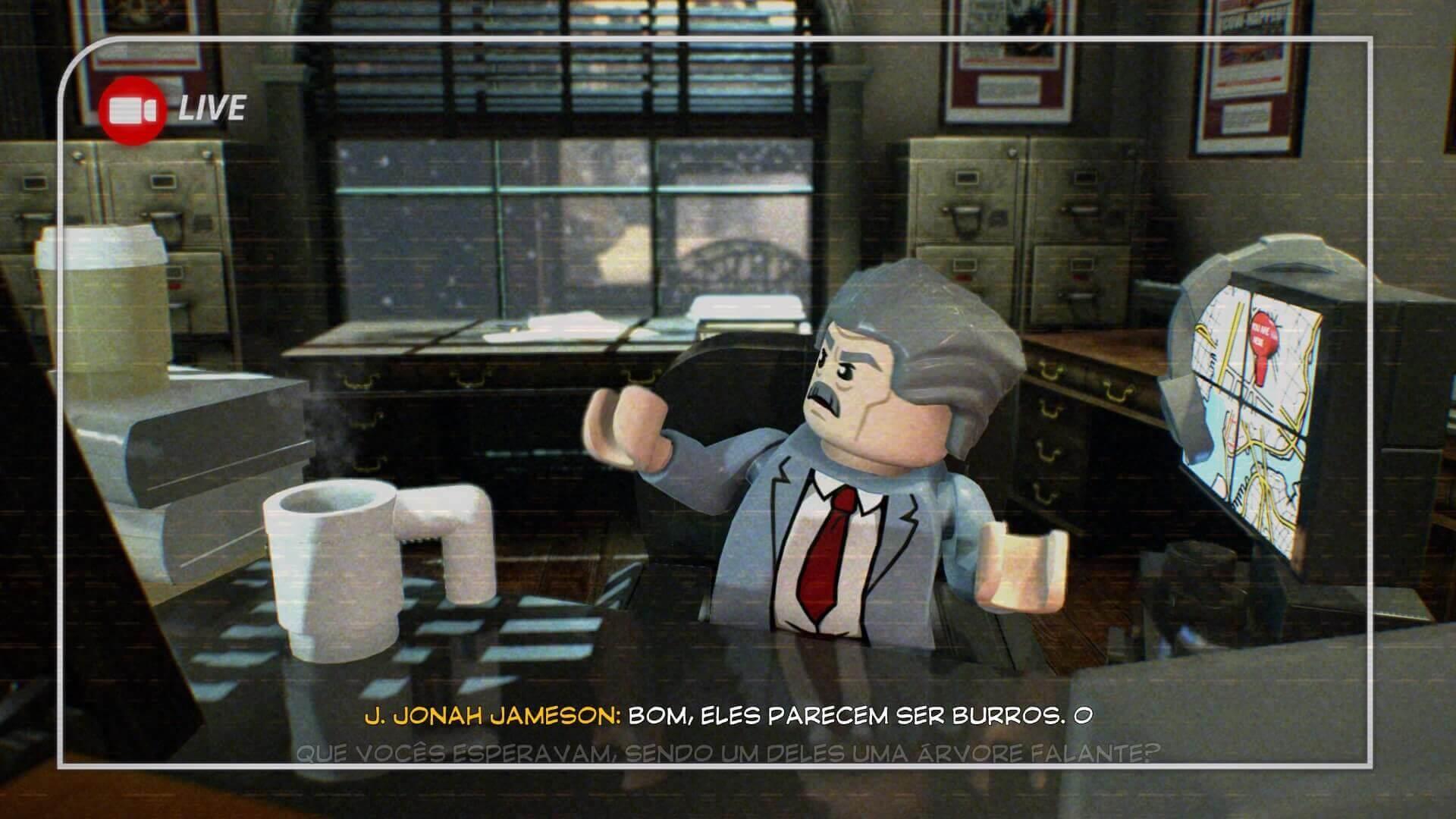 LEGO® MARVEL Super Heroes 2_20180109212509