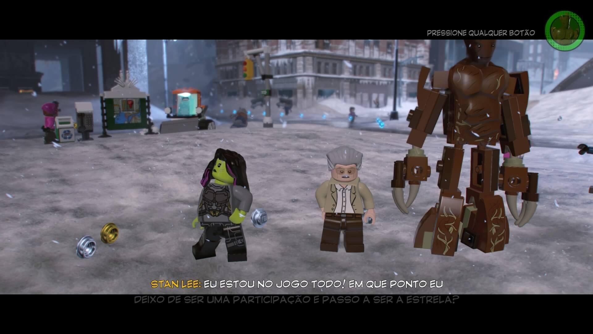 LEGO® MARVEL Super Heroes 2_20180109230650