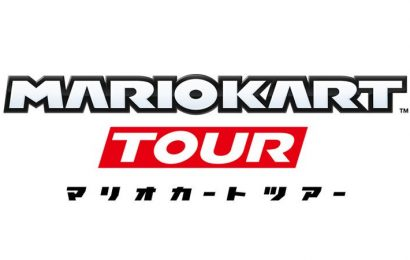 Mario Kart Tour chegará no inicio de 2019 para os celulares