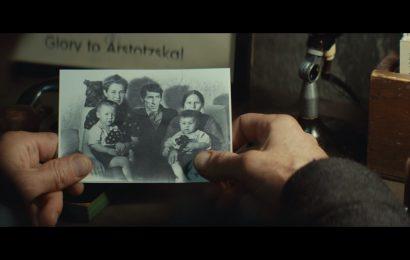 Glória à Arstotzka! Filme de Papers Please já está disponível à 4K e legendado