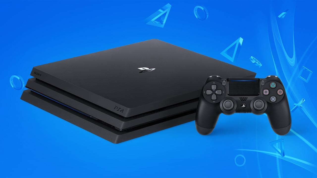 Foto de PS4 vendeu mais de 91 milhões de unidades e Homem Aranha mais de 9 milhões