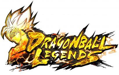 Dragon Ball Legends é anunciado para celulares