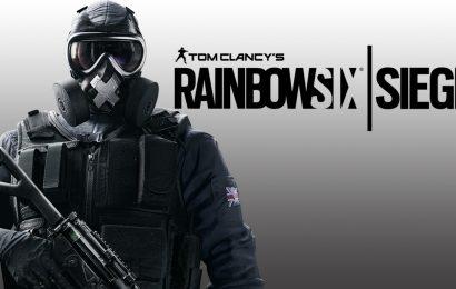 Dreamhack Rio também terá torneio de Rainbow Six