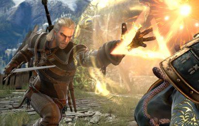 E3 2018 Preview e Gameplay – Soul Calibur VI traz acessibilidade e nova mecânica