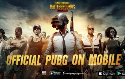 PlayerUnknown's Battlegrounds é lançado para dispositivos móveis