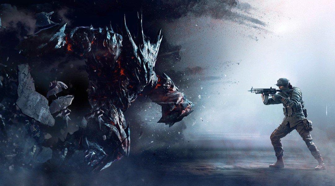 Foto de Análise: Operação Outbreak é mais um acerto da Ubisoft em R6: Siege
