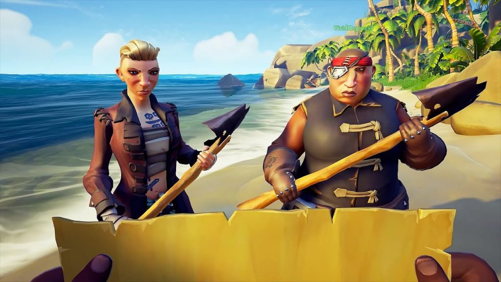 sea-of-thieves-1020607_s7ck
