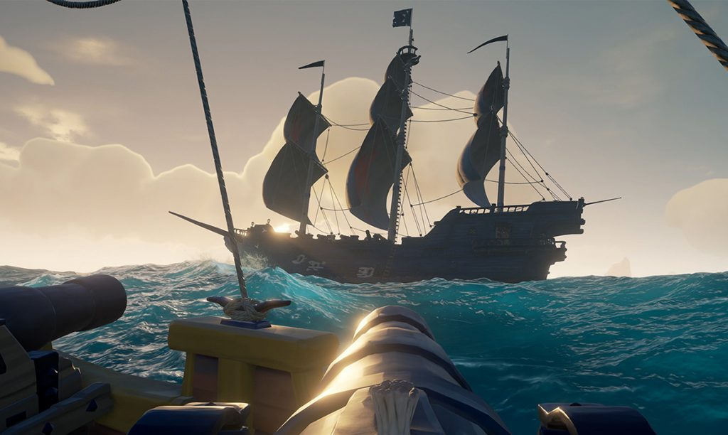 sea-of-thieves-release-date
