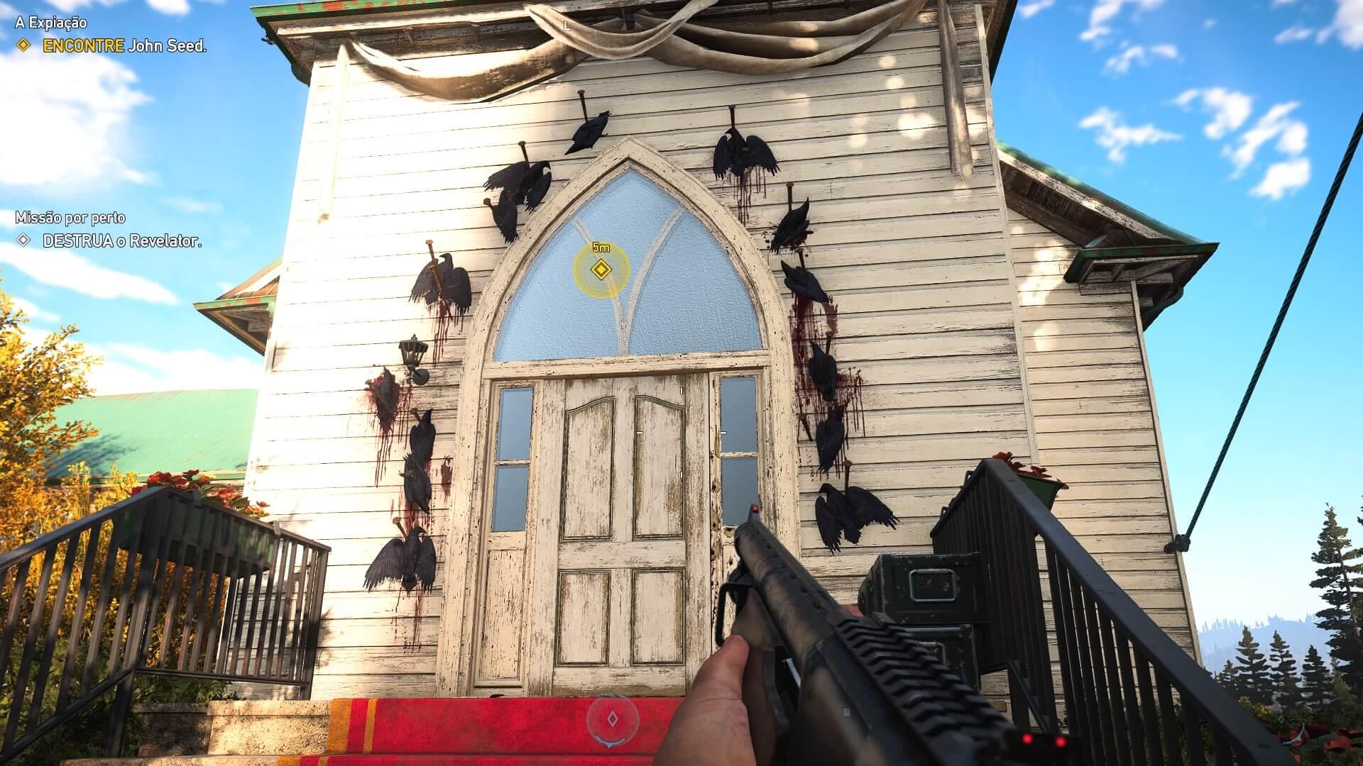 Far Cry® 5_20180402232227
