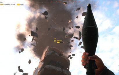 Análise: Far Cry 5 é tiro, porrada e bomba