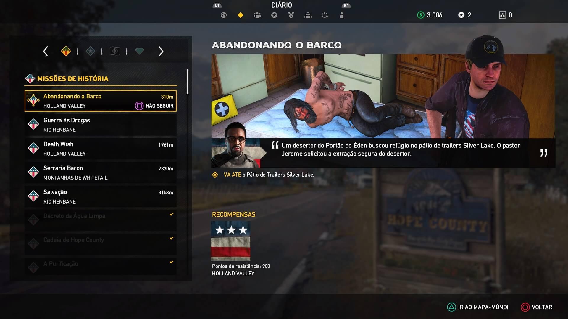 Far Cry® 5_20180404223800
