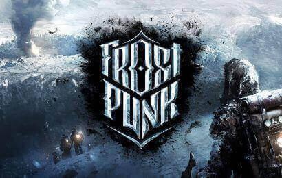 Frostpunk chegará aos consoles em breve