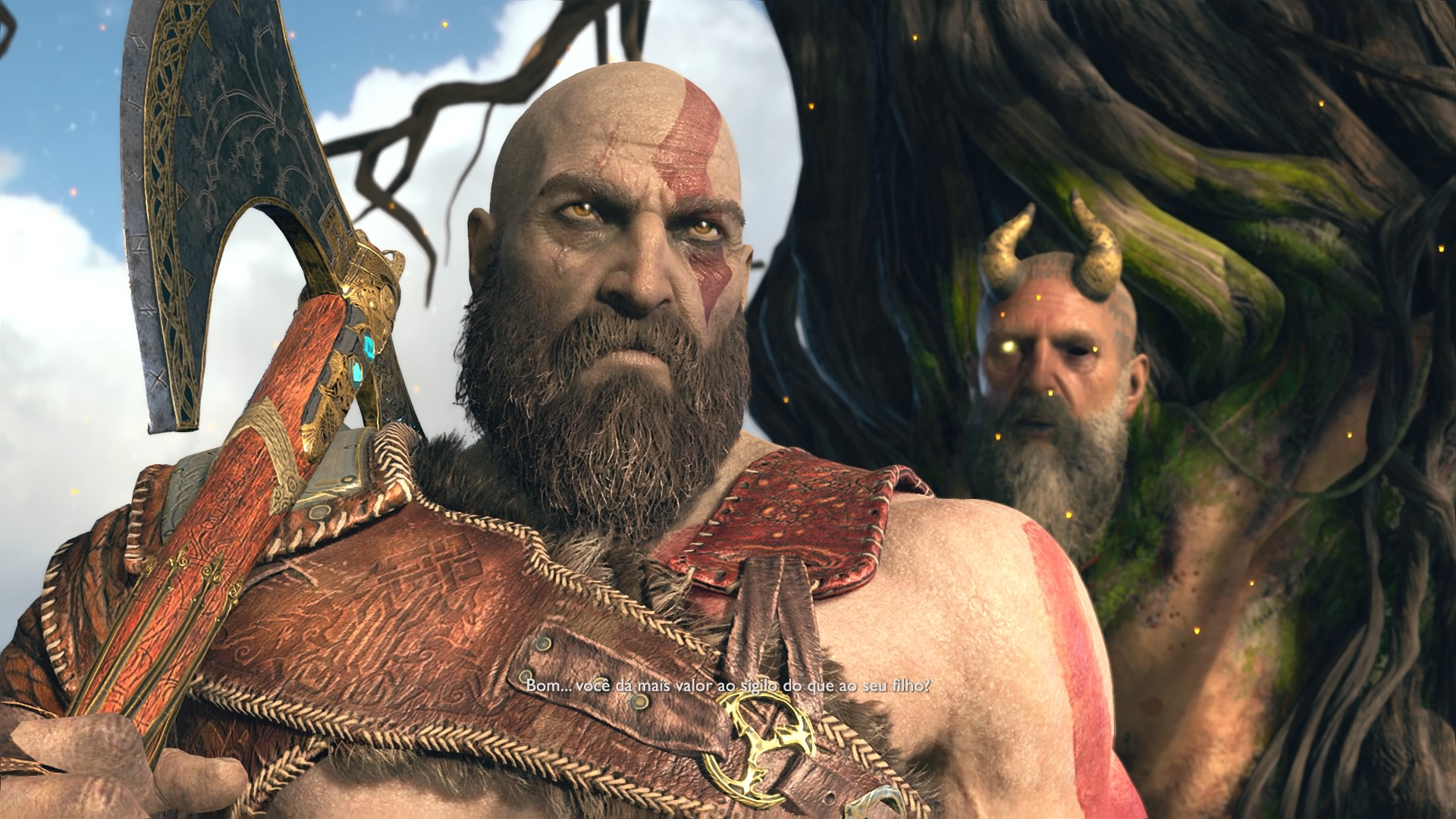 God of War_20180423143743