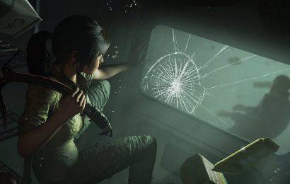 Último DLC de Shadow of the Tomb Raider disponível a partir de hoje