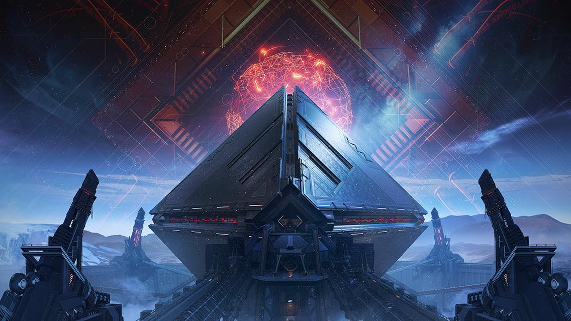 Foto de Destiny 2 – Expansão II: A Mente Bélica estará disponível amanhã. Confira trailer de lançamento