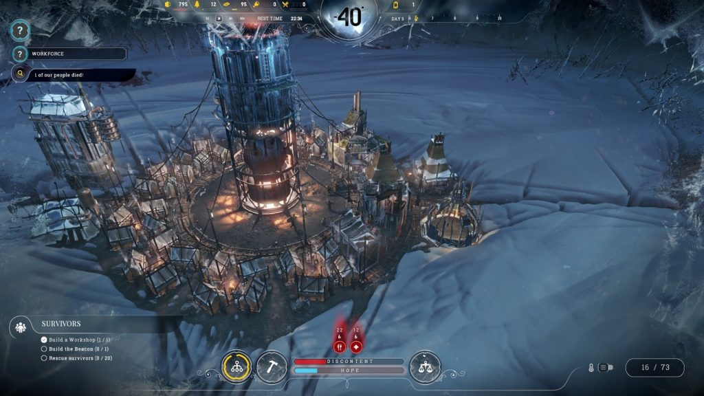 frostpunk-gameplay-preview-demo-11bit