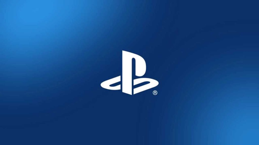 Sony nuvem