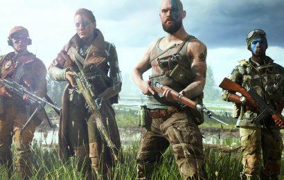 EA: Vendas de Battlefield V decepcionam, Sucesso de APEX, Access para PS4 e mais