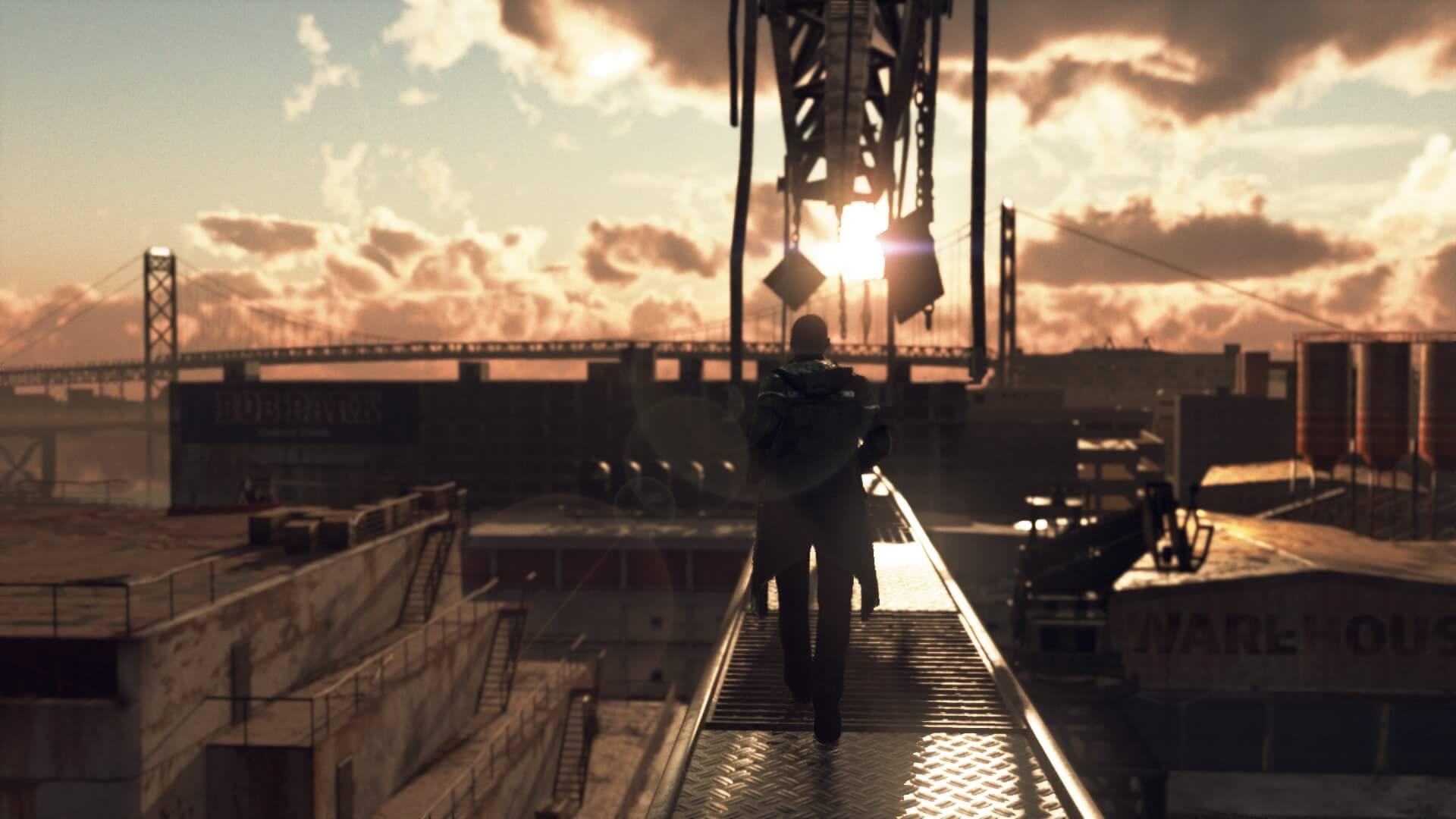 Foto de Análise: Detroit: Become Human é o melhor trabalho de David Cage até hoje