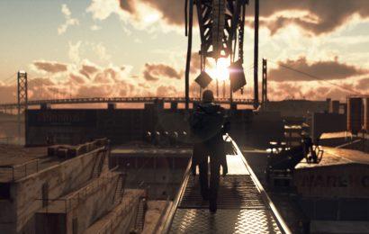 Análise: Detroit: Become Human é o melhor trabalho de David Cage até hoje