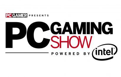 PC Gaming Show está confirmada para a E3 2018 com data e horário