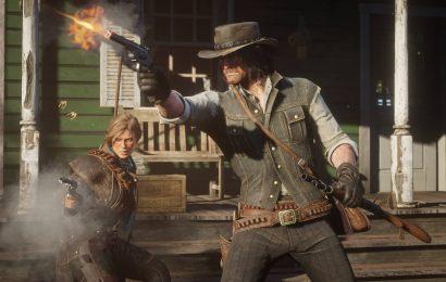 Red Dead Online: Confira as novidades da próxima atualização