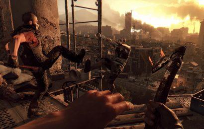 Rumor: Dying Light 2 pode ser revelado na E3 2018