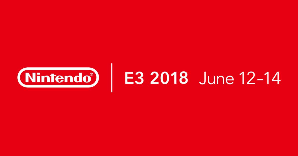 Foto de Rumor: Possíveis jogos de Switch na E3
