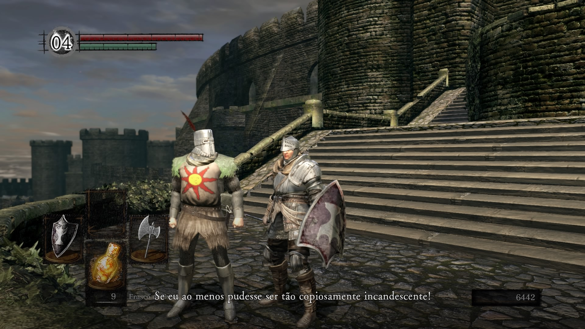 DARK SOULS™: REMASTERED_20180531212024